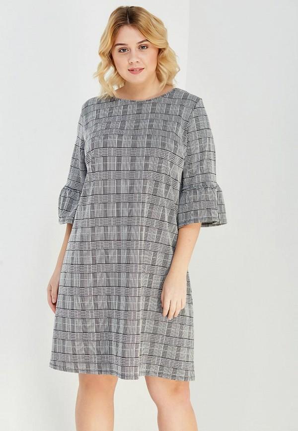 Платье Dorothy Perkins Curve Dorothy Perkins Curve DO029EWYKZ34