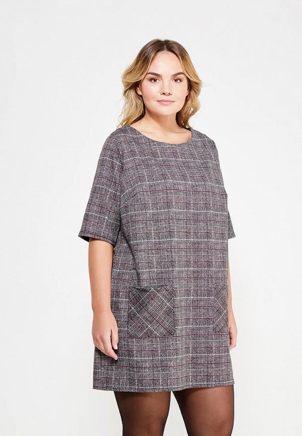 Платье Dorothy Perkins Curve Dorothy Perkins Curve DO029EWYQT39