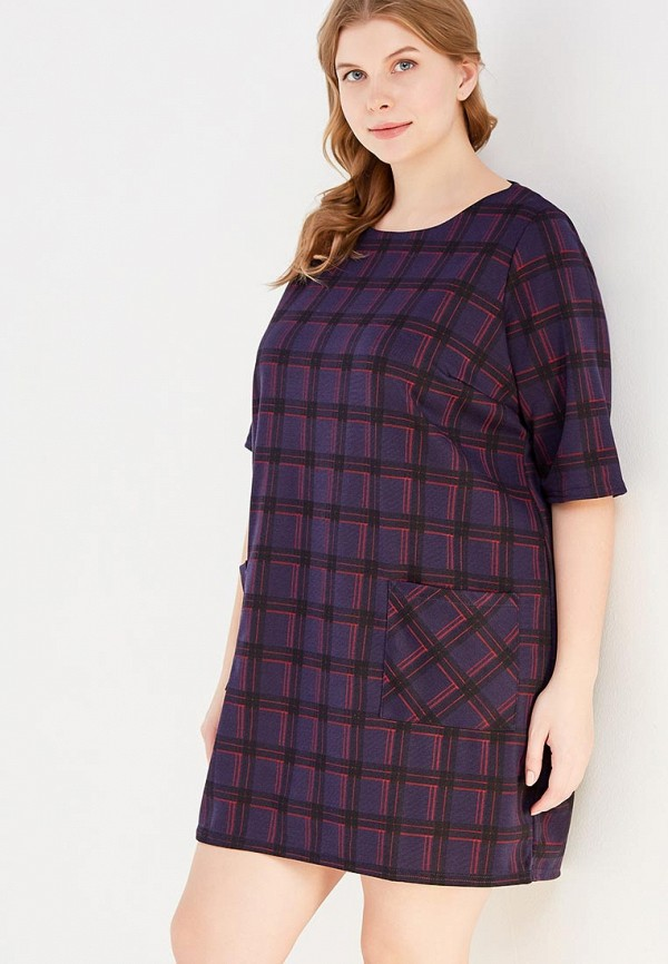 Платье Dorothy Perkins Curve Dorothy Perkins Curve DO029EWYXN35 платье dorothy perkins dorothy perkins do005ewsvf67