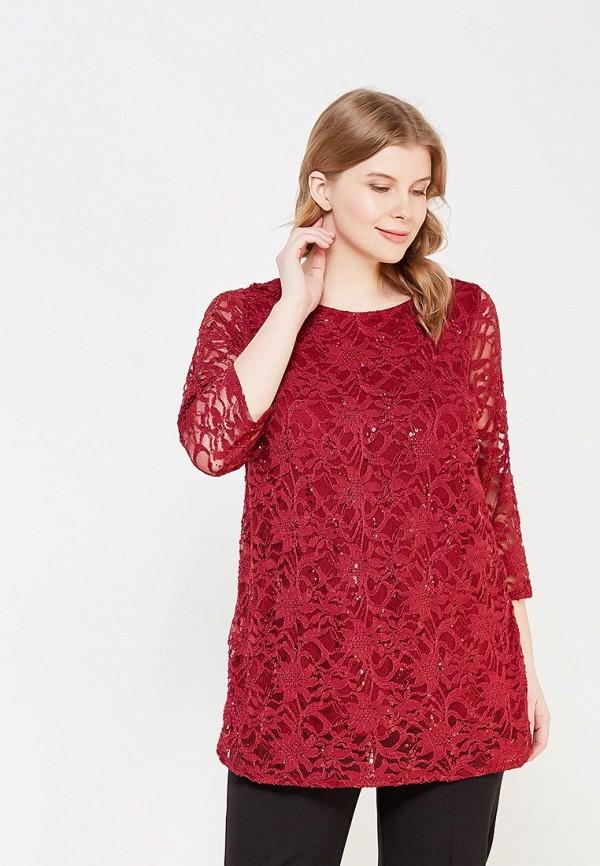 Блуза Dorothy Perkins Curve Dorothy Perkins Curve DO029EWYXN38