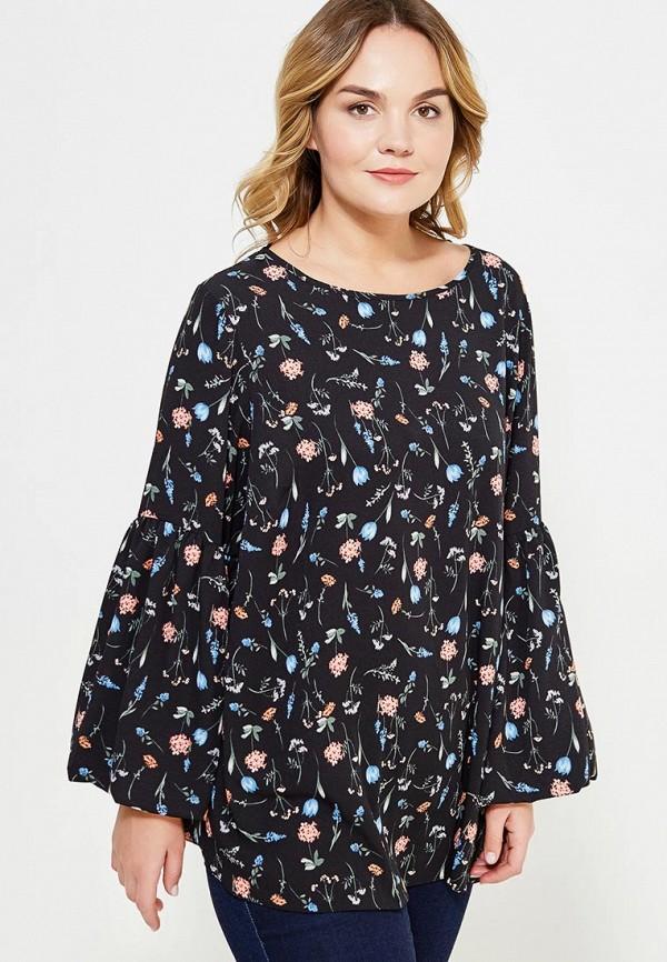 Блуза Dorothy Perkins Curve Dorothy Perkins Curve DO029EWZDL31 топ dorothy perkins dorothy perkins do005ewium02