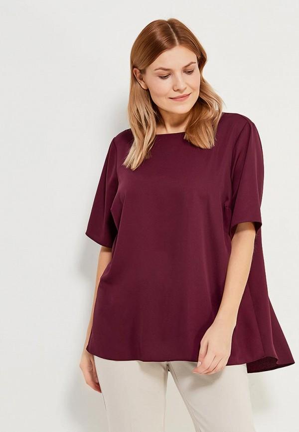 Блуза Dorothy Perkins Curve Dorothy Perkins Curve DO029EWZIS59 блуза dorothy perkins dorothy perkins do005ewnhw35