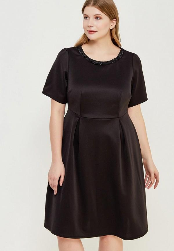 Платье Dorothy Perkins Curve Dorothy Perkins Curve DO029EWZVF45 недорго, оригинальная цена