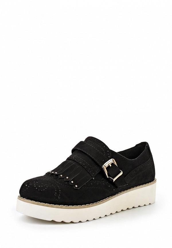 Ботинки Donna Moda Donna Moda DO030AWHSZ42