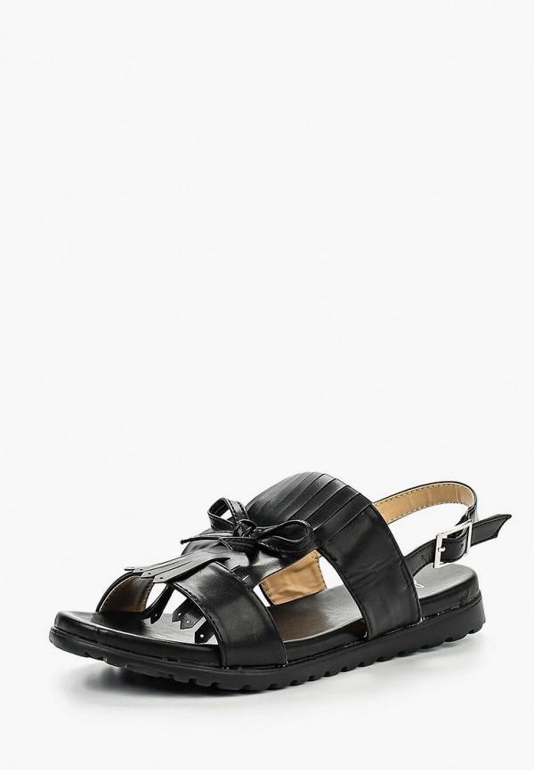 Сандалии Donna Moda Donna Moda DO030AWION37 босоножки donna moda donna moda do030awion63