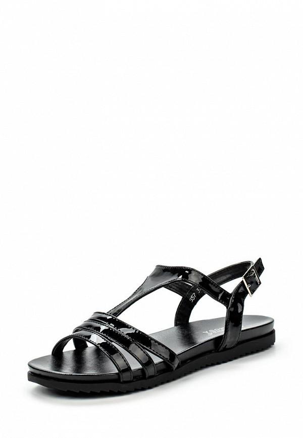 Женские сандалии Donna Moda F22-C-557