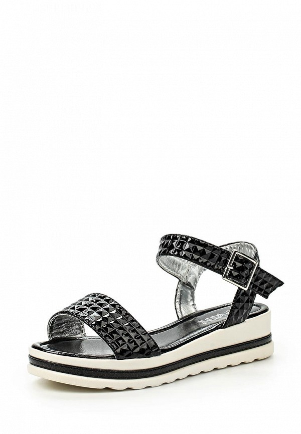 Женские сандалии Donna Moda F22-C-M1800