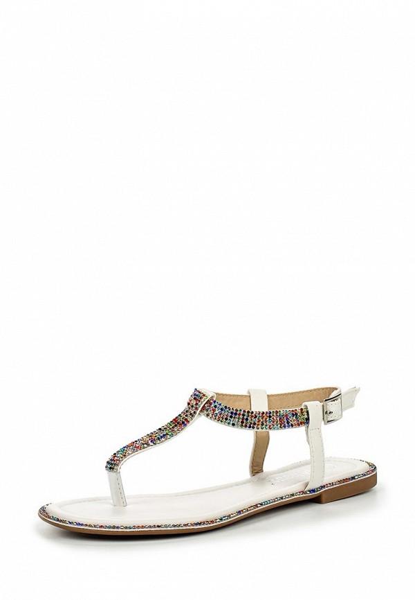 Женские сандалии Donna Moda F22-C-OM001