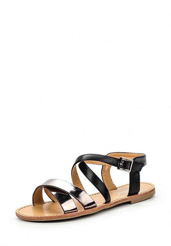 Женские сандалии Donna Moda F22-C-YP996