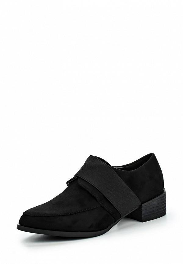 Ботинки Donna Moda Donna Moda DO030AWKFF51