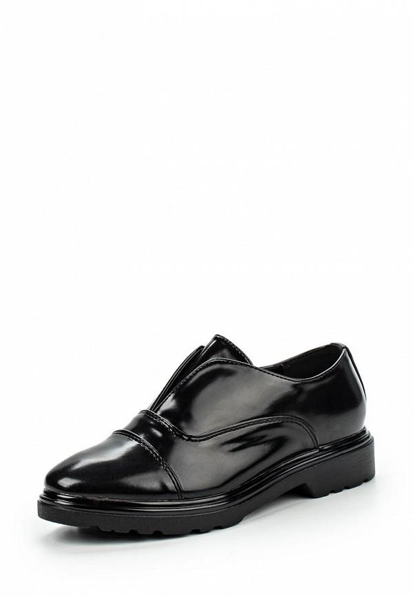 Ботинки Donna Moda Donna Moda DO030AWKNS15