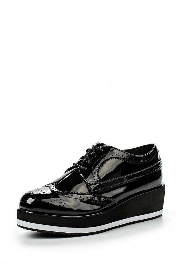 Ботинки Donna Moda Donna Moda DO030AWKRM26