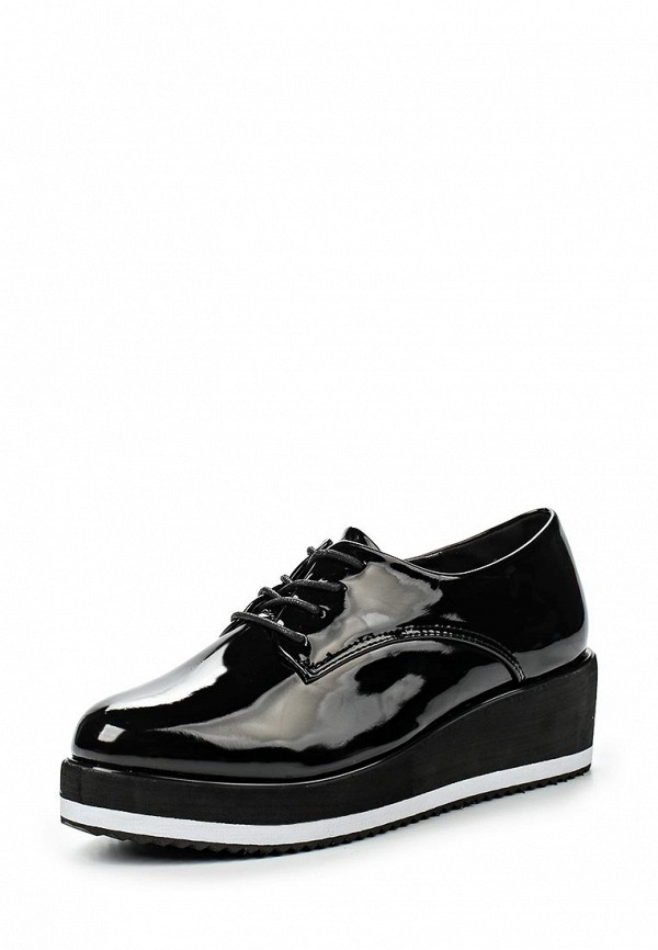 Ботинки Donna Moda Donna Moda DO030AWKRM29