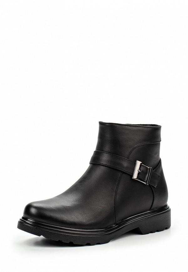 Ботинки Donna Moda Donna Moda DO030AWLWB33