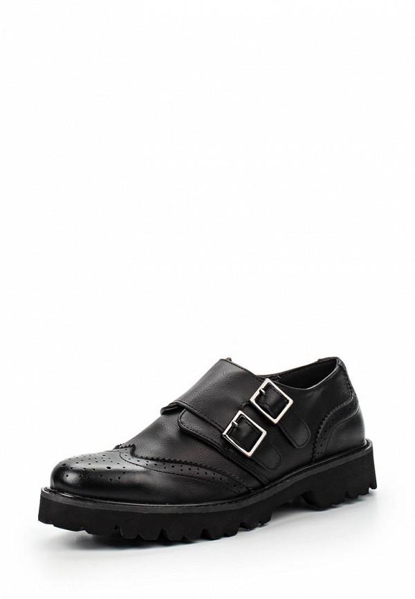 Ботинки Donna Moda Donna Moda DO030AWMIW36