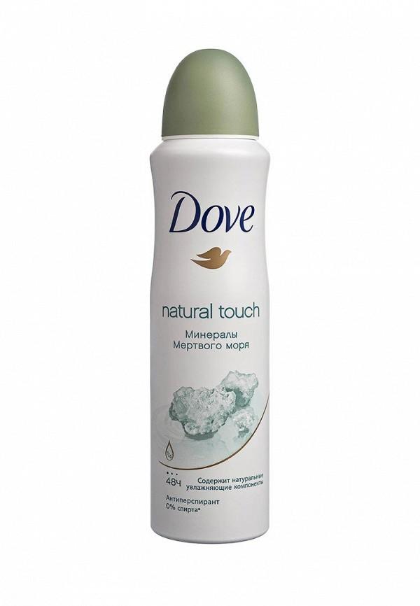 Дезодорант Dove Dove DO032LWJOQ52 dove 110g