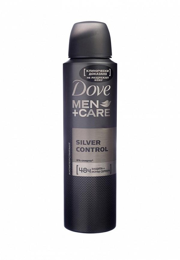 Дезодорант Dove 21132310