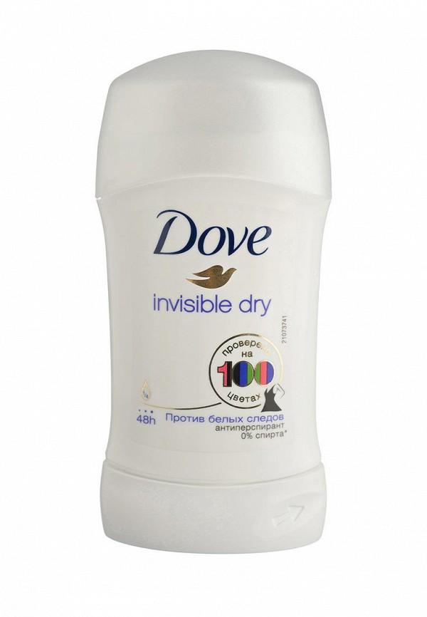 Дезодорант Dove Dove DO032LWJOQ58 дезодорант антиперспирант ролик мягкость хлопка 50мл dove