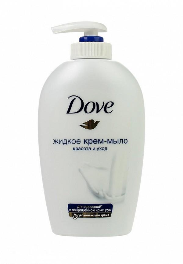 Крем-мыло Dove 65420692