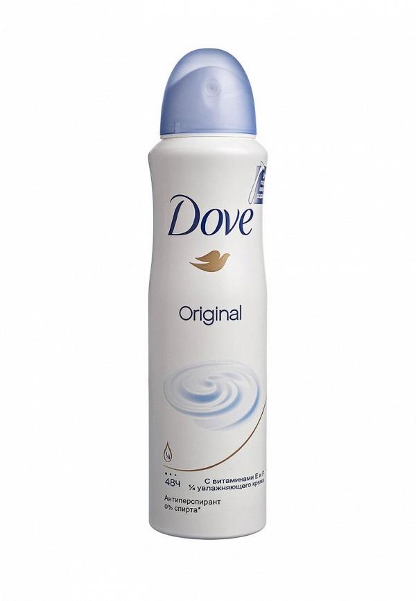 Дезодорант Dove Dove DO032LWJOQ63 dove 110g