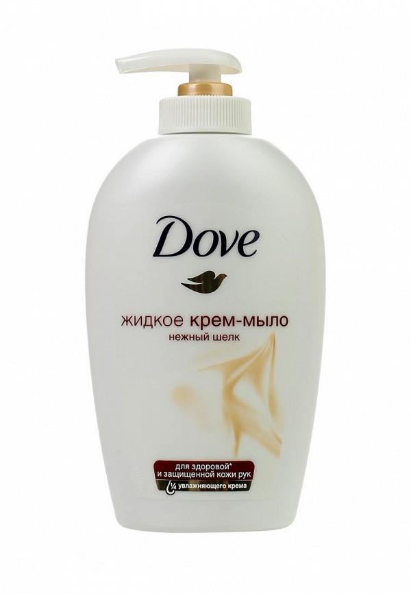 Крем-мыло Dove 65420694