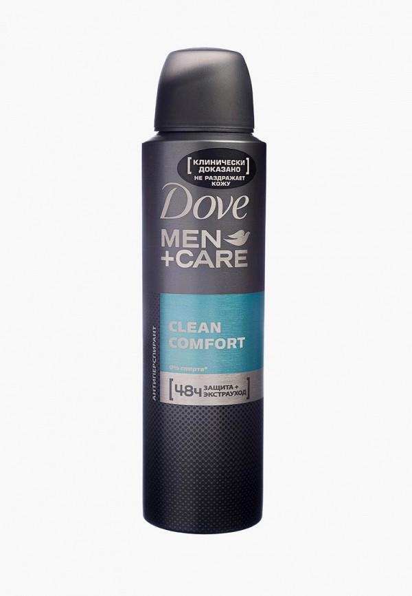 Купить Дезодорант Dove, Антиперспирант аэрозоль Экстразащита и уход 150 мл, DO032LWJOQ79, Весна-лето 2018