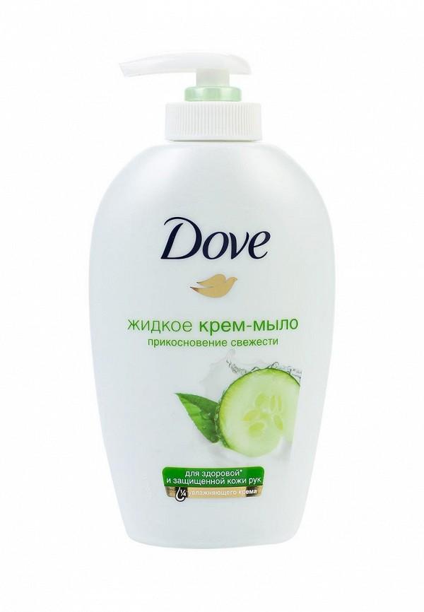 Жидкое мыло Dove 65420693/8859480