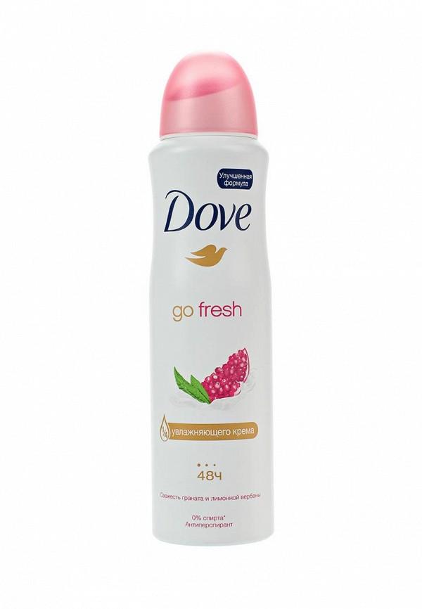 Дезодорант Dove Dove DO032LWZKF49 дезодорант dove dove do032lwjoq79