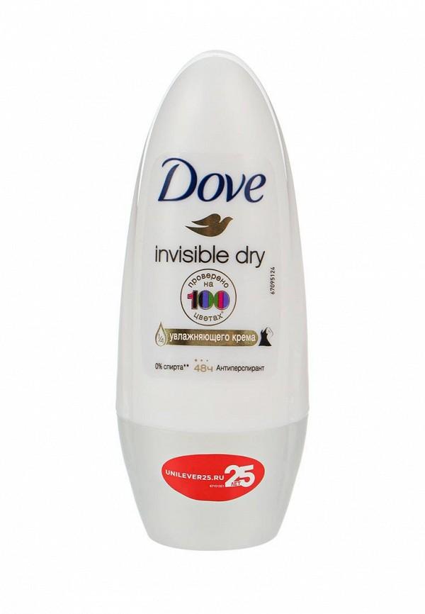 Дезодорант Dove Dove DO032LWZKF80 дезодорант dove dove do032lwjoq79