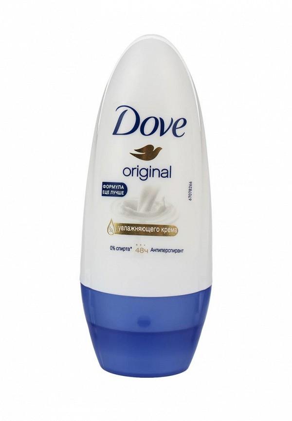 Дезодорант Dove Dove DO032LWZKF81 дезодорант dove dove do032lwjoq79