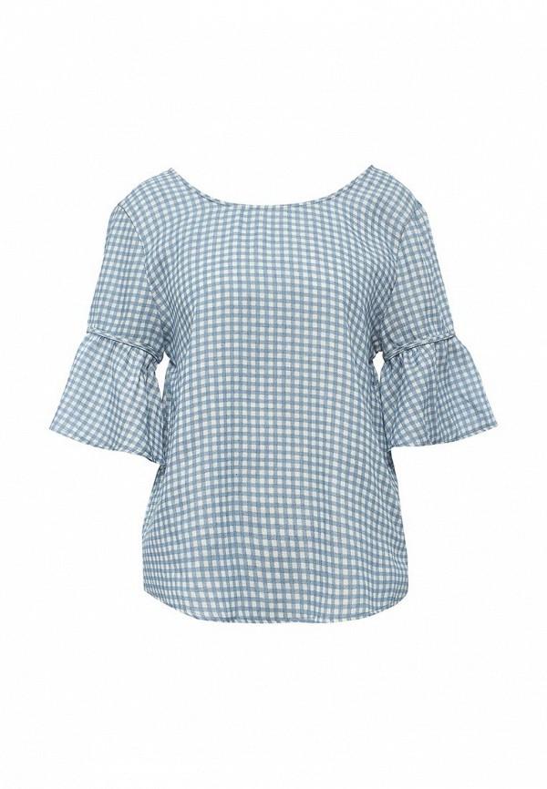 все цены на Блуза Dorado Dorado DO035EWRUS79 онлайн