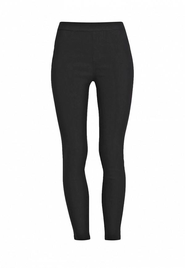 Женские зауженные брюки Dorado 5921