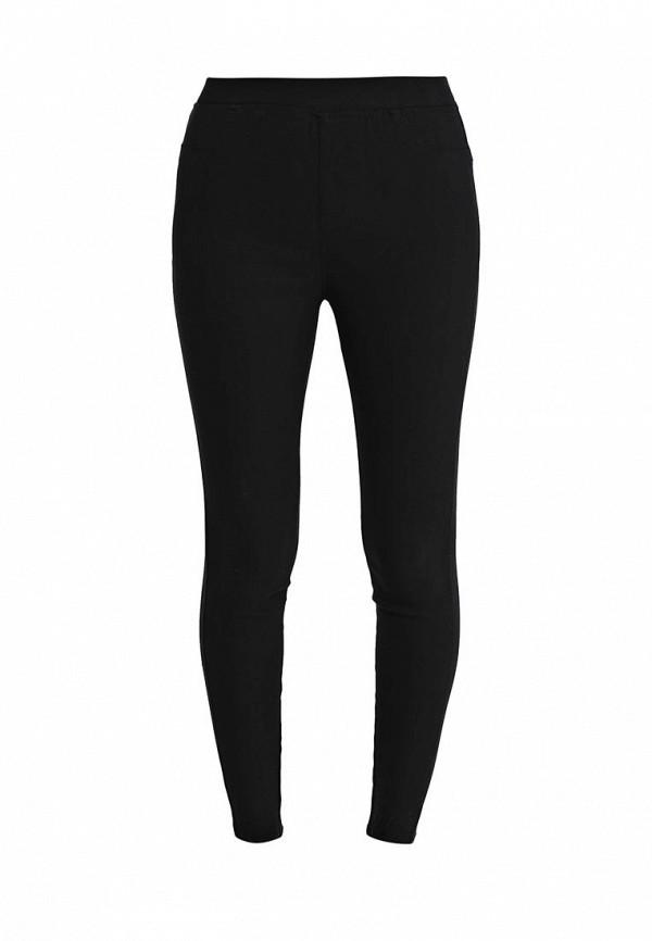 Женские зауженные брюки Dorado 5922