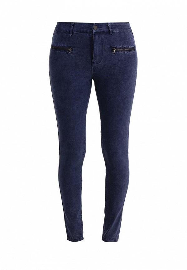 Зауженные джинсы Dorado 5956