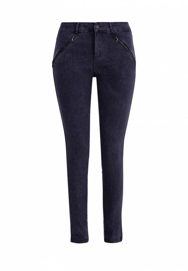 Зауженные джинсы Dorado 5960