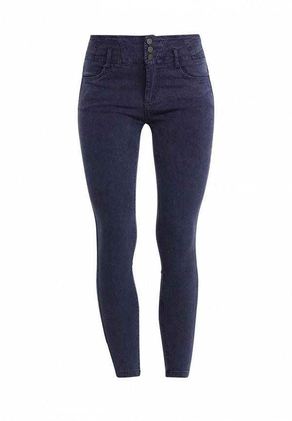 Зауженные джинсы Dorado 5975