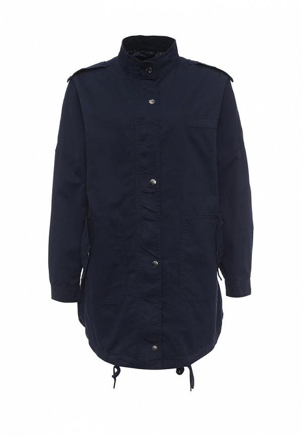 все цены на Куртка Dorado Dorado DO035EWRUT13 онлайн