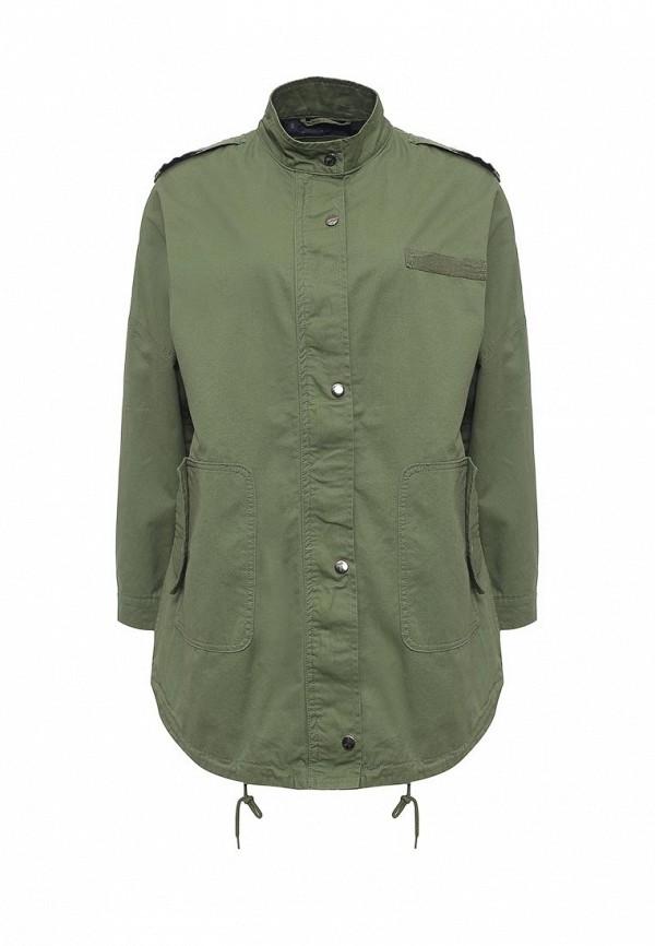 все цены на Куртка Dorado Dorado DO035EWRUT14 онлайн