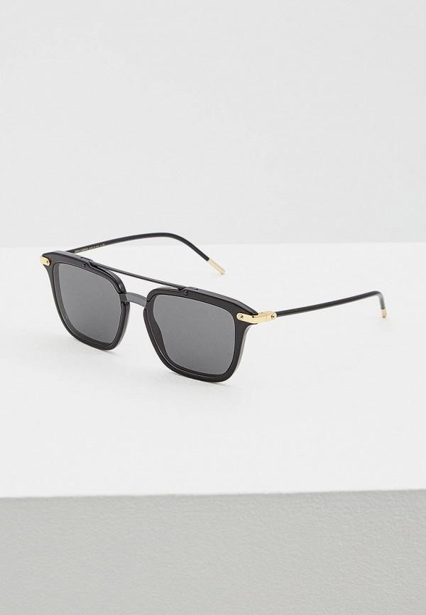 Очки солнцезащитные Dolce&Gabbana Dolce&Gabbana DO260DMASZQ4 солнцезащитные очки dolce dolce and gabbana dolce gabbana dg4242