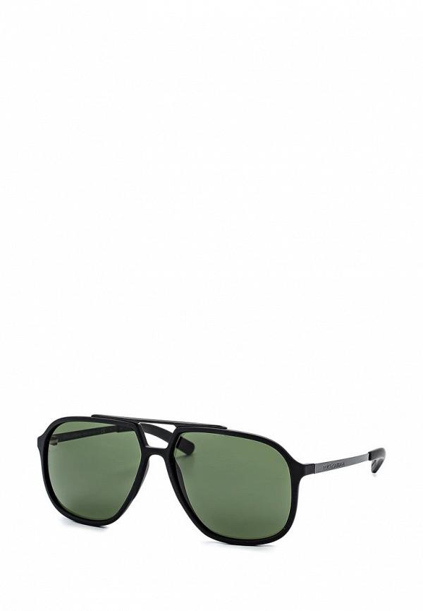 Очки солнцезащитные Dolce&Gabbana 0DG6088 261671