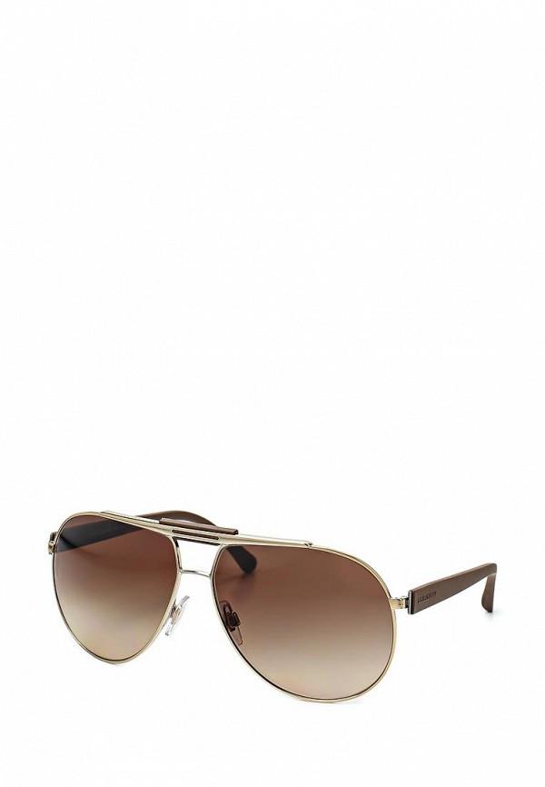 Очки солнцезащитные Dolce&Gabbana 0DG2119 119013