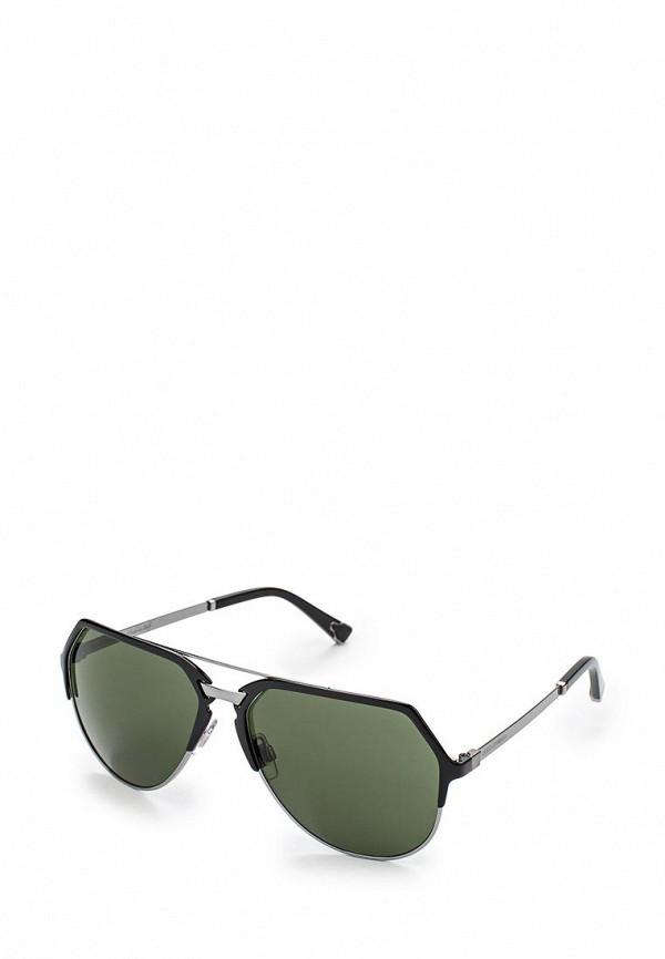 Мужские солнцезащитные очки Dolce&Gabbana 0DG2151