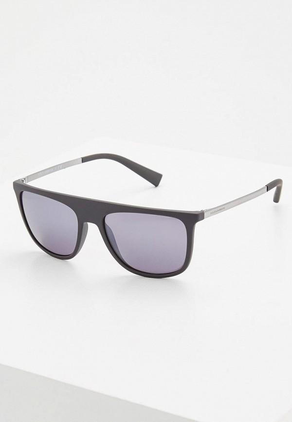 Очки солнцезащитные Dolce&Gabbana Dolce&Gabbana DO260DMOSW38 солнцезащитные очки dolce dolce and gabbana dolce gabbana dg4242