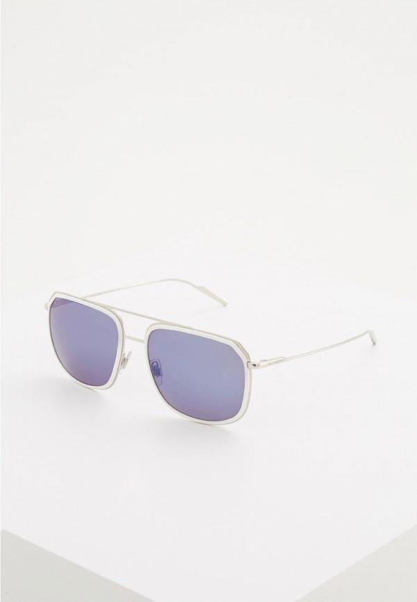 Очки солнцезащитные Dolce&Gabbana Dolce&Gabbana DO260DMOSW56 солнцезащитные очки dolce dolce and gabbana dolce gabbana dg4242