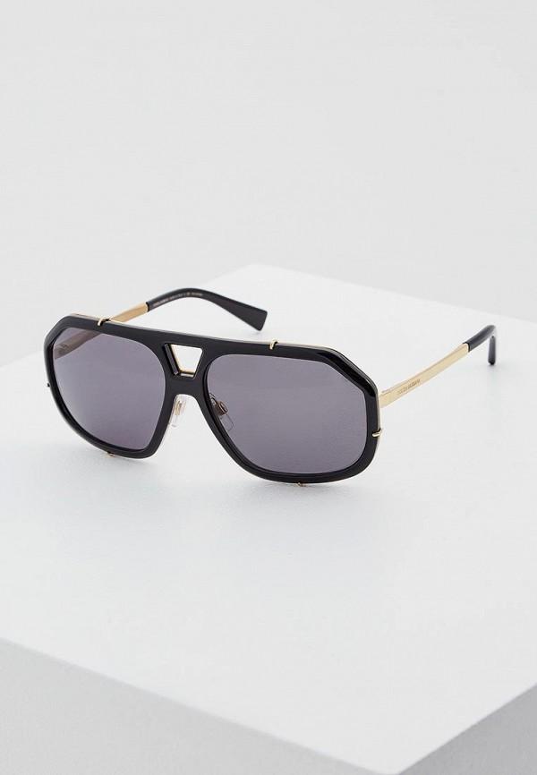 Очки солнцезащитные Dolce&Gabbana Dolce&Gabbana DO260DMOSW58 солнцезащитные очки dolce dolce and gabbana dolce gabbana dg4242