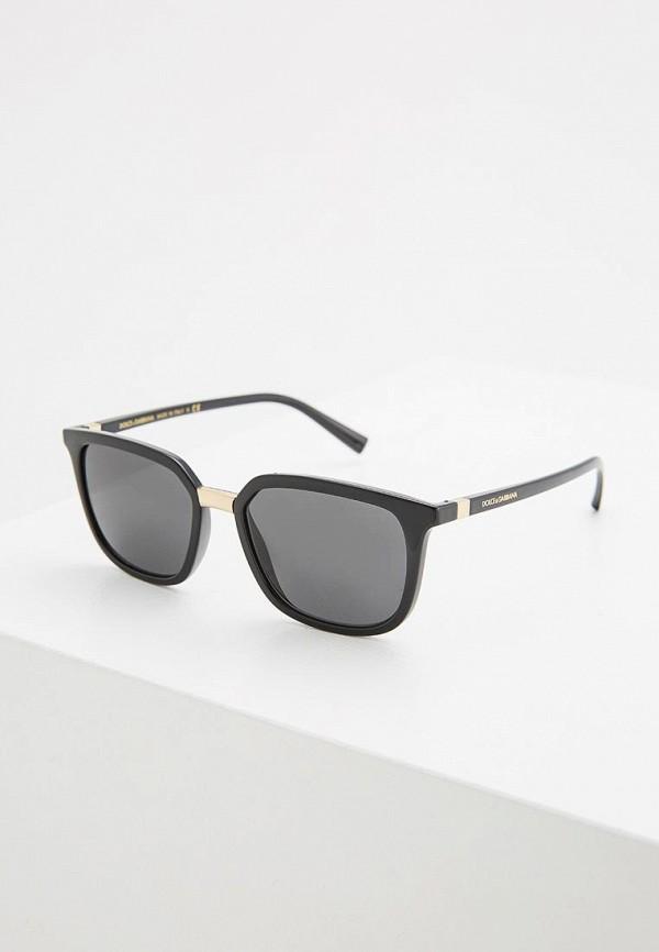 Очки солнцезащитные Dolce&Gabbana Dolce&Gabbana DO260DMZBA49 солнцезащитные очки dolce dolce and gabbana dolce gabbana dg4242