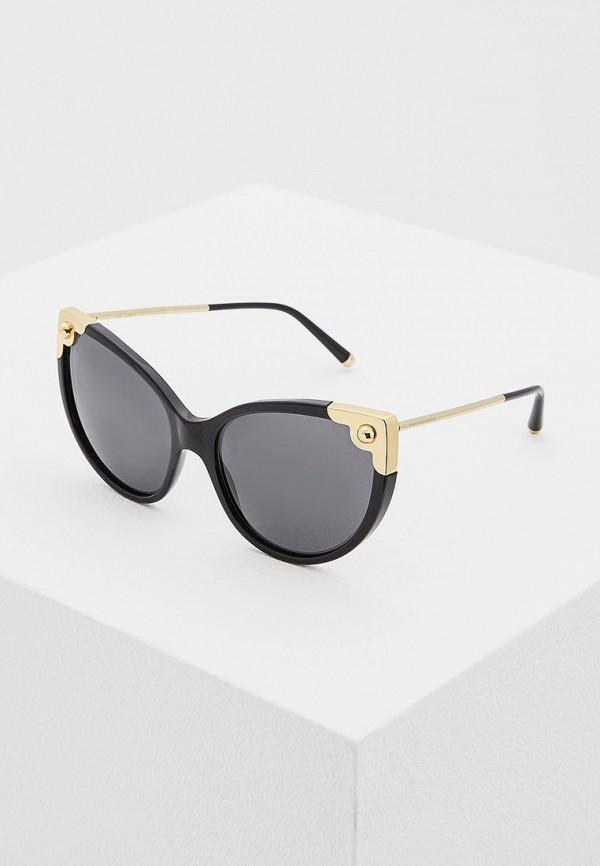 Очки солнцезащитные Dolce&Gabbana Dolce&Gabbana DO260DWASZR5 солнцезащитные очки dolce dolce and gabbana dolce gabbana dg4242