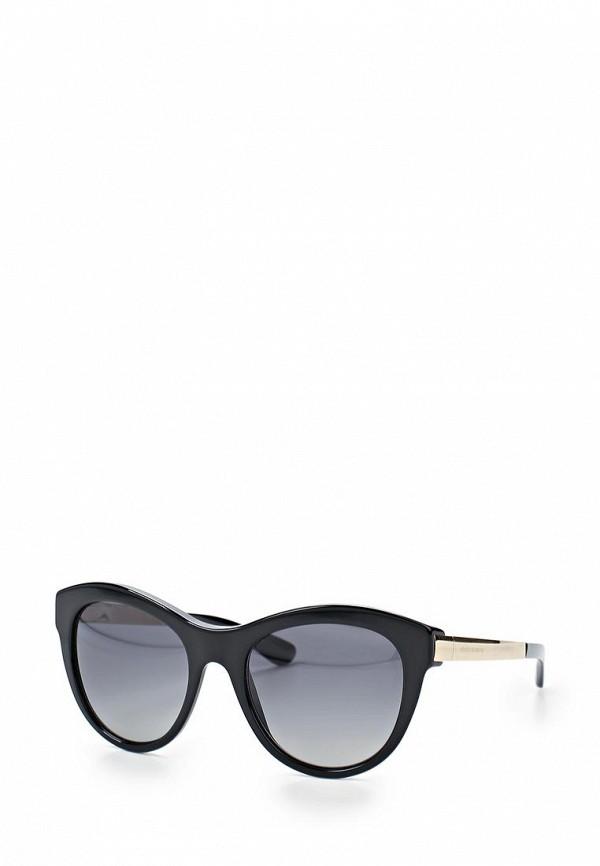 Женские солнцезащитные очки Dolce&Gabbana 0DG4243