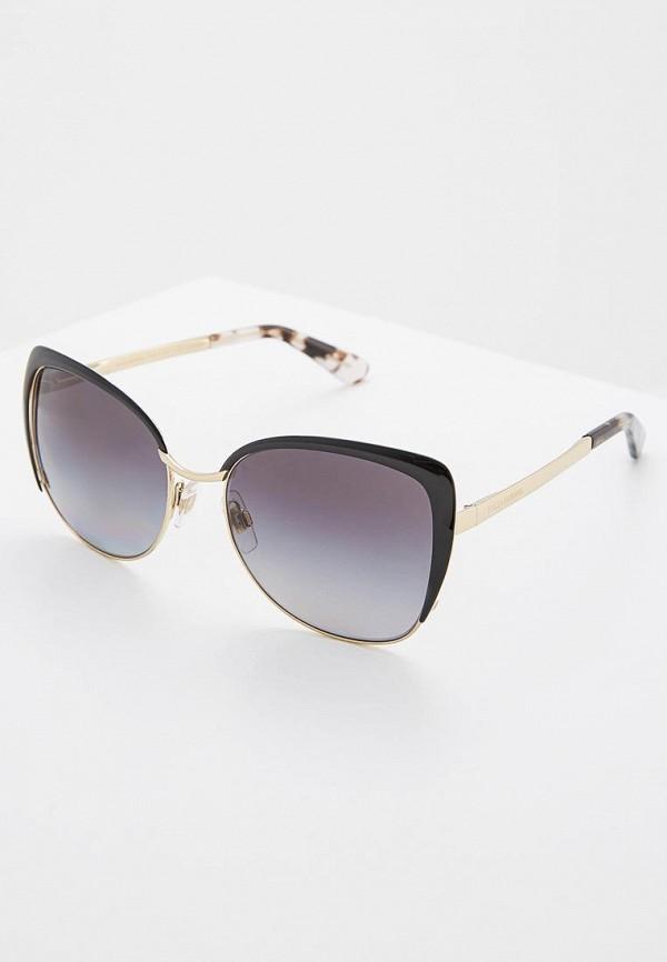 Очки солнцезащитные Dolce&Gabbana Dolce&Gabbana DO260DWDPW20 солнцезащитные очки dolce dolce and gabbana dolce gabbana dg4242