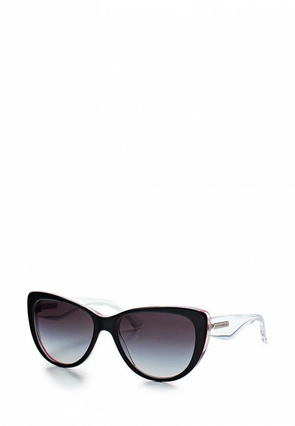 Очки солнцезащитные Dolce&Gabbana 0DG4221